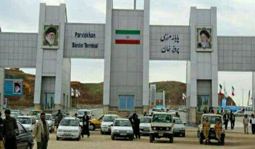 Photo of Erbil lastly agreed to let Iraq watch border crossings