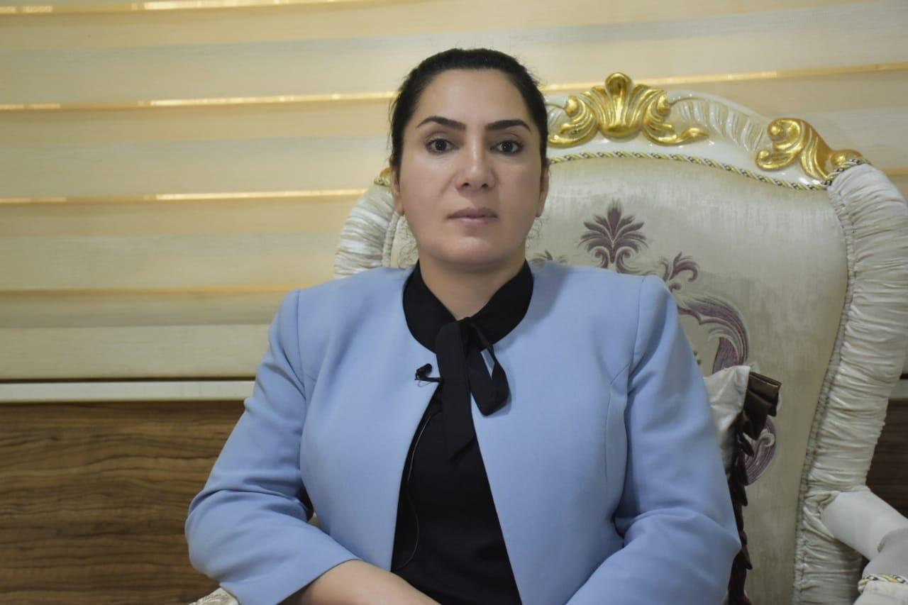 Photo of This session of Iraqi parliament has faced more problems than any other sessions: MP