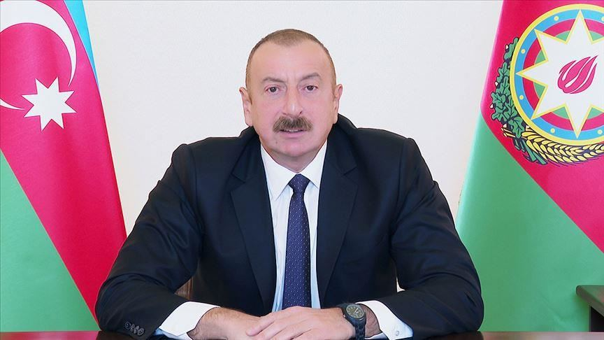 Photo of Azerbaijan: Not much room for negotiations with Armenia