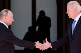 Photo of 5 takeaways from the Biden-Putin summit: CNN