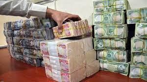 Photo of Baghdad sent 200 billion dinars to Erbil: ministry