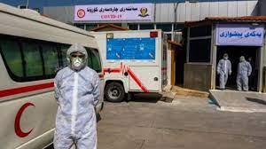 Photo of The wide-spreading coronavirus variant registered in Kurdistan Region: health minister