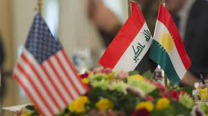Photo of Washington will encourage American companies to invest in Kurdistan Region: an official