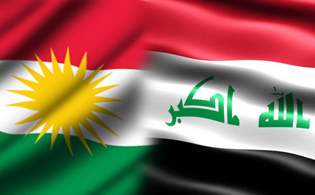 Photo of بۆچى هاوپهیمانییهتى كوردستانى له بهغدا دروستناكرێت؟