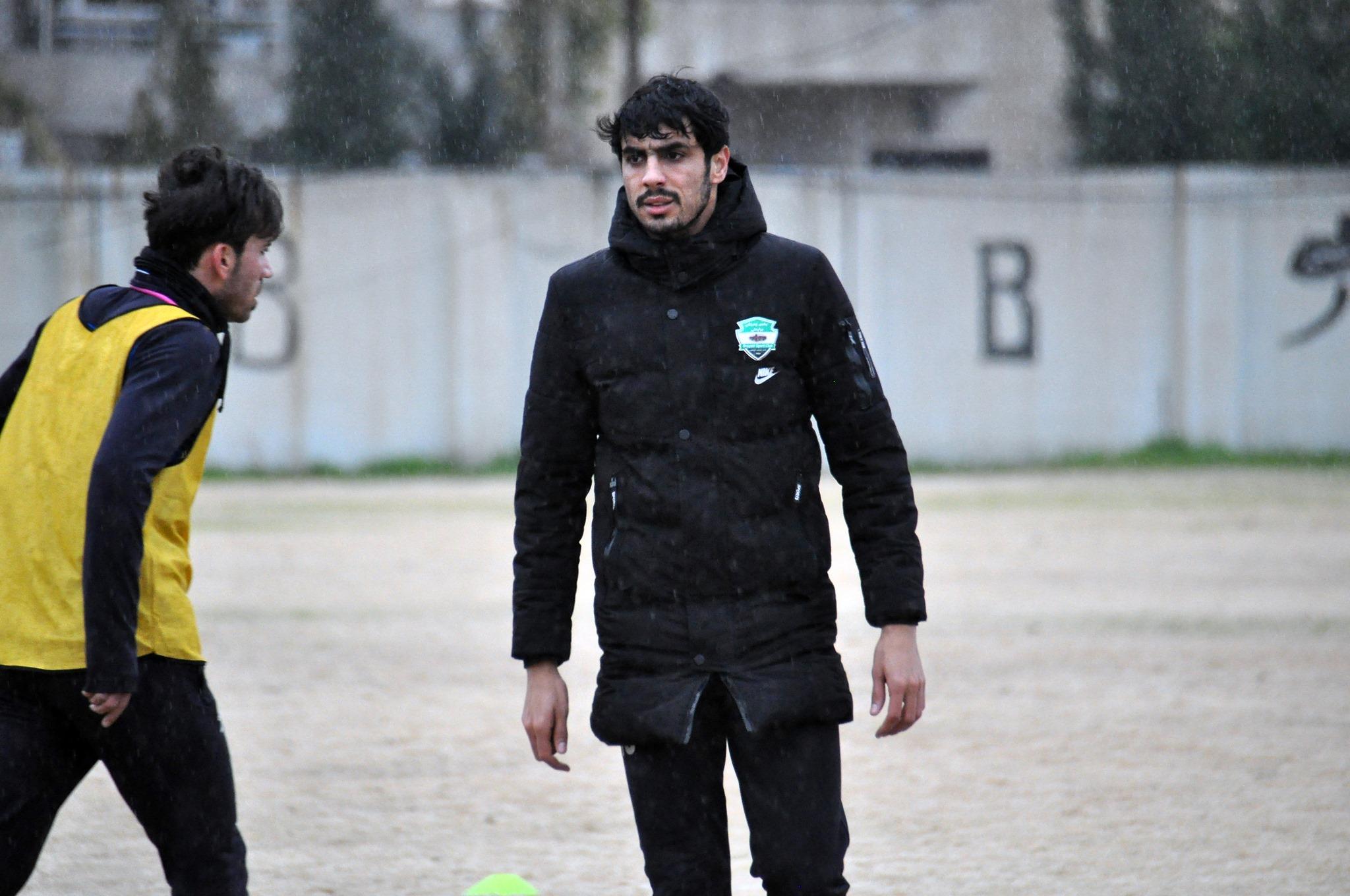 Photo of یهكێتى تۆپی پێی كوردستان بڕیار و راسپاردهى نوێی دهركرد