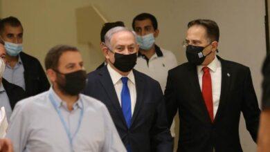 Photo of نەتانیاهۆ: گەشتی هاوڵاتیانی ئیمارات و ئیسرائیل بەبێ ڤیزا دەبێت