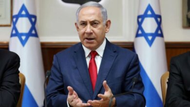 Photo of سەرۆك وەزیرانی ئیسرائیل بەنهێنی سەردانی سعودییە دەكات