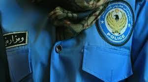 Photo of پۆلیسی كۆیە رونكردنەوە لەسەر تەقەكردن لە سەرتاشخانەیەك دەدات