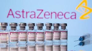 Photo of هەشت وڵات ڤاکسینی ئاسترازینیکایان هەڵپەسارد