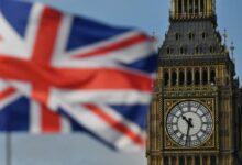 "Photo of بریتانیا گۆڕانکاری گەورە لە سیاسەتی بەرگری و دەرەوە دەكات…""33 ملیار دۆلار بۆ بودجەی بەرگریی بریتانیا زیاد دەكرێت"""
