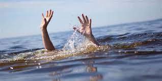 Photo of راپۆرتی پزیشكی لهبارهی روداوی خنكانی كچه پزیشكێك لهههولێر ئامادهدهكرێت